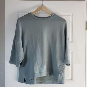 Sweatshirt/sweater